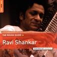 SHANKAR, RAVI - ROUGH GUIDE TO RAVI.. (Disco Vinilo LP)