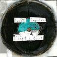 COMELADE, PASCAL - L'ARGOT DU BRUIT + CD (Disco Vinilo LP)