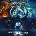 EVETH - ENTELEQUIA (Compact Disc)