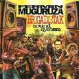 MUGURUZA, FERMIN - BRIGADISTAK SOUND SYSTEM (Disco Vinilo LP)