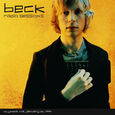 BECK - RADIO SESSIONS 1994 (Disco Vinilo LP)
