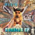 WORLD PARTY - DUMBING UP -HQ- (Disco Vinilo LP)