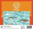 ARNOLD, ANDREAS - ODISEA (Compact Disc)
