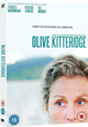 TV SERIES - OLIVE KITTERIDGE (Digital Video -DVD-)