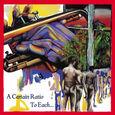 A CERTAIN RATIO - TO EACH (Disco Vinilo LP)