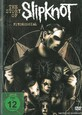 SLIPKNOT - PSYCHOSOCIAL - STORY OF (Digital Video -DVD-)