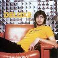 DELUXE - IF THINGS WERE TO GO WRONG (Disco Vinilo LP)