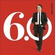 RAPHAEL - 6.0 -HQ- (Disco Vinilo LP)