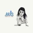 EELS - BEAUTIFUL FREAK (Disco Vinilo LP)