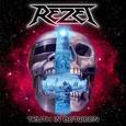 REZET - TRUTH IN BETWEEN (Compact Disc)