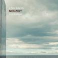 SCHWALM, J. PETER - NEUZEIT -TRANSPAR- (Disco Vinilo LP)