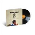 MINGUS, CHARLES - BLACK SAINT AND THE SINNER LADY -HQ- (Disco Vinilo LP)