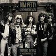 PETTY, TOM - TORPEDOES IN TEXAS LIVE (Disco Vinilo LP)