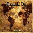 MAGO DE OZ - GAIA EPILOGO (Compact Disc)