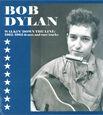 DYLAN, BOB - WALKIN' DOWN THE LINE (Disco Vinilo LP)
