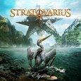 STRATOVARIUS - ELYSIUM (Compact Disc)