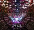 MARILLION - ALL ONE TONIGHT (Disco Vinilo LP)