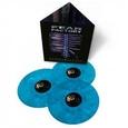 FEAR FACTORY - DEMANUFACTURE -LTD BOX- (Disco Vinilo LP)