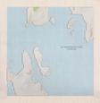 TINDERSTICKS - NO TREASURE BUT HOPE (Disco Vinilo LP)