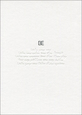 BTS - BE (DELUXE BOOK EDITION LTD) (Compact Disc)