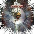 DJ FOOD - SEARCH ENGINE (Disco Vinilo LP)