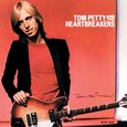 PETTY, TOM - DAMN THE TORPEDOES (Compact Disc)