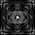 EFFE - NI REALIDAD NI QUIMERA (Compact Disc)