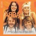 ABBA - ICON (Compact Disc)