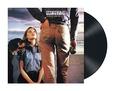 SCORPIONS - ANIMAL MAGNETISM + CD (Disco Vinilo LP)