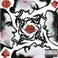 RED HOT CHILI PEPPERS - BLOOD SUGAR SEX MAGIK (Disco Vinilo LP)