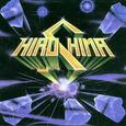 HIROSHIMA - HIROSHIMA (Compact Disc)