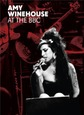 WINEHOUSE, AMY - AT THE BBC -DELUXE- (Digital Video -DVD-)