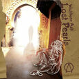 WISHBONE ASH - LOST PEARLS -DIGI- (Compact Disc)