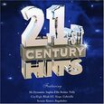 VARIOUS ARTISTS - 21ST CENTURY HITS -32TR- (Compact Disc)