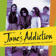 JANE'S ADDICTION - IDIOTS RULE: LIVE NEW ORLEANS 1989 (Compact Disc)
