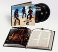 MOTORHEAD - ACE OF SPADES -LTD- (Compact Disc)