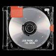 PASK, JOE - JO I EL MON (Compact Disc)