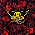 AEROSMITH - PERMANENT VACATION =PAPER (Compact Disc)