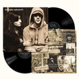 ASHCROFT, RICHARD - ACOUSTIC HYMNS 1 -HQ- (Disco Vinilo LP)