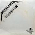 METALLICA - DON'T THREAD ON ELSE MATTERS -LTD- (Disco Vinilo 12')