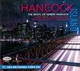 VARIOUS ARTISTS - HANCOCK ISLAND-THE MUSIC (Super Audio CD)