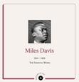 DAVIS, MILES - 1951-1959 THE ESSENTIAL WORKS -HQ- (Disco Vinilo LP)