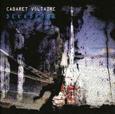 CABARET VOLTAIRE - DEKADRONE -LTD- (Disco Vinilo LP)