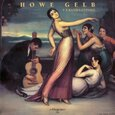GELB, HOWE - ALEGRIAS - EDICION 2 (Compact Disc)