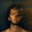 PLANO, SEBASTIAN - SAVE ME NOT -HQ- (Disco Vinilo LP)