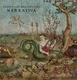 DOGO Y LOS MERCENARIOS - NARRATIVA (Disco Vinilo LP)
