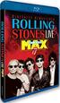ROLLING STONES - LIVE AT THE MAX (Blu-Ray Disc)