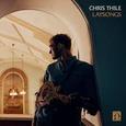 THILE, CHRIS - LAYSONGS -HQ- (Disco Vinilo LP)