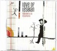 LOVE OF LESBIAN - MANIOBRAS DE ESCAPISMO (Compact Disc)