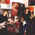LOS ENEMIGOS - SURSUM CORDA -HQ- (Disco Vinilo LP)